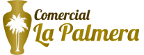 logocomercialapalera